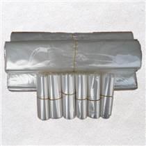 東莞廠家供應POF熱收縮膜 彩盒塑封膜 熱收縮膜袋