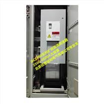 北京供應ABB擴容直流調速器DCS800-S02-2