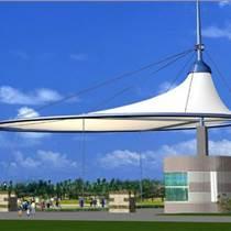 觀景膜  三門峽建筑建材