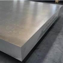 超厚5182鋁板鑄造過程是怎樣