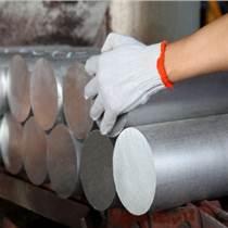 西南國標5056鋁棒的價格如何呢