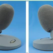 播音話筒:EN-488S