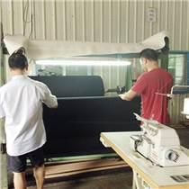 中山無紡布貼合生產 鳳祥貼合18年環保工藝