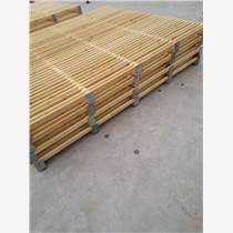 鸽具地网 鸽子用品用具 竹木地网 木质地网 鸽舍专用木质地网  瑞冠鸽业
