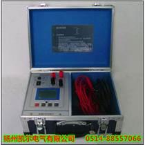 揚州凱爾10A直流電阻測試儀批發信譽保證
