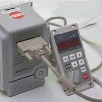 深圳包裝設備AS2變頻器特價銷售