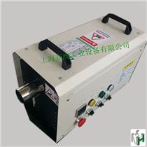 上海奈虎工業設備有限公司-通用型熱風機