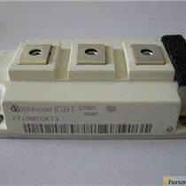 江蘇回收工廠手機料