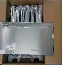 江苏回收路由器芯片