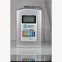 健宜富氫水機富氫水機可代理生產