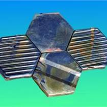 耐磨耐腐蝕卸煤溝阻燃內襯板刮板機鑄石板煤倉料倉專用壓