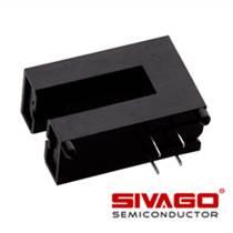 光電傳感器 GP1S201 縫紉車專用 伺服電機傳感