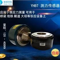 应变式锚索测力计可定制荷载传感器压力计锚杆测力计动态