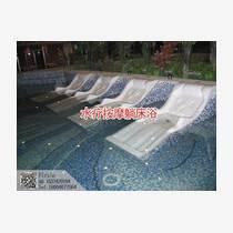 桑拿泳池設備,韓式汗蒸房設備
