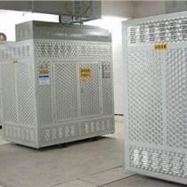 配电房噪声治理,配电房隔音降噪处理