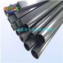 碳纤维圆管 [Φ3-150mm]献县环宇复合材料制品厂