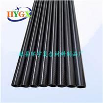 优质碳素纤维管碳素产品碳素制品