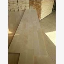 ?#26412;?#31726;球场馆专用木地板 胜枫运动木地板生产厂家
