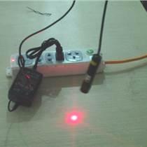打孔機用指引激光標點器T
