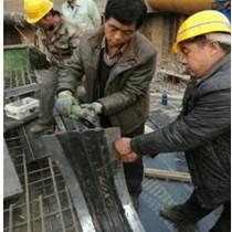 浙江钢边橡胶止水带的生产工艺