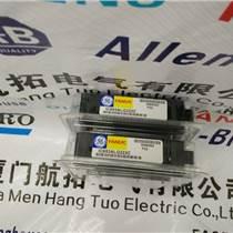 GE模塊IC693MDL330報價