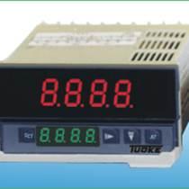上海托克DB4I-PSV100mA智能傳感器專用表