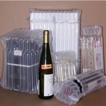 綿陽供應充氣袋DVD氣柱袋、硒鼓氣柱袋、防震袋重慶廠