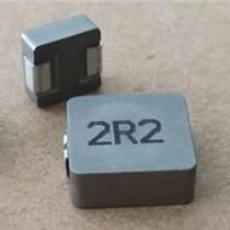 深圳興凱鼎直供瑪冀0630一體成型電感,高Q值,高性