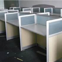性價比高:信陽現代辦公桌|濮陽電商辦公桌
