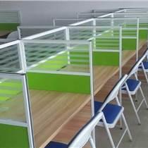鄭州隔斷辦公桌|新鄉鋼架辦公桌規格齊全