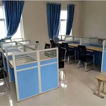 畅销家具:河南员工办公桌|郑州屏风办公桌
