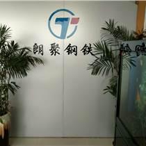 贵港市 镀锌方矩管规格 12cm镀锌槽钢价格 0.5