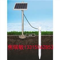 管式土壤水分测量仪清易厂家重磅上线