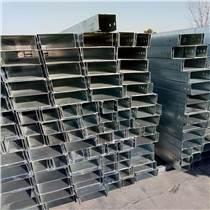 海南鋼制電纜橋架生產廠家