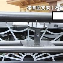 豐田坦途皮卡車五星款龍門架防翻架防滾架改裝件