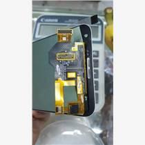 苹果X开机键开机排线信誉求购