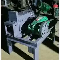 加厚型全自動鋼筋切斷機哪里有賣的多少錢一臺