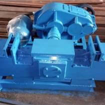 機械式廢舊鋼筋切斷機報價 快速鋼筋切斷機廠家 建華現