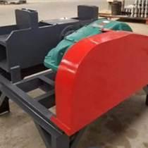 蘭州直螺紋鋼筋切段機 廢舊鋼筋切粒機設備 建華正品直