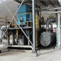 化工廠噪聲治理,化工車間降噪處理