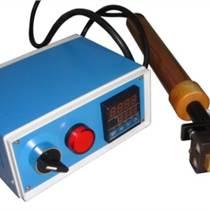 廠家直銷多功能烙印機,橡膠熱壓燙印機,木制品熱壓燙印