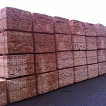 鹽城建筑材料木材種類
