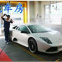 燕航玻璃鋼格柵_洗車防滑地網玻璃鋼格柵價格