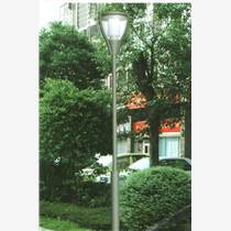 庭院燈 LY-11301