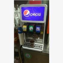 上?#21738;?#26377;冰淇淋机汉堡店可乐机出售