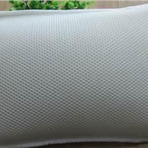 会销礼品厂家定做加工5D智能枕批发量大优惠