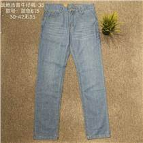 郑州批发正品品牌男装?#19981;?#22312;哪里的好