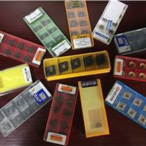 上海及周邊高價回收數控刀具五金刀具鉆頭銑刀絲錐廢舊鎢
