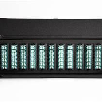 供應MPO高密度光纖配線架