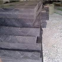 厂家直销 含硼聚乙烯板 抗中子辐射铅硼聚乙烯板